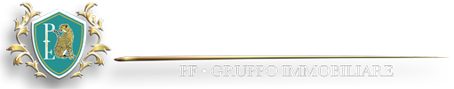 Eva Pizzi Real Estate Logo